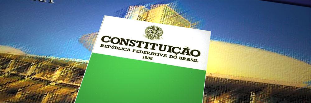 Limitação-Constitucional