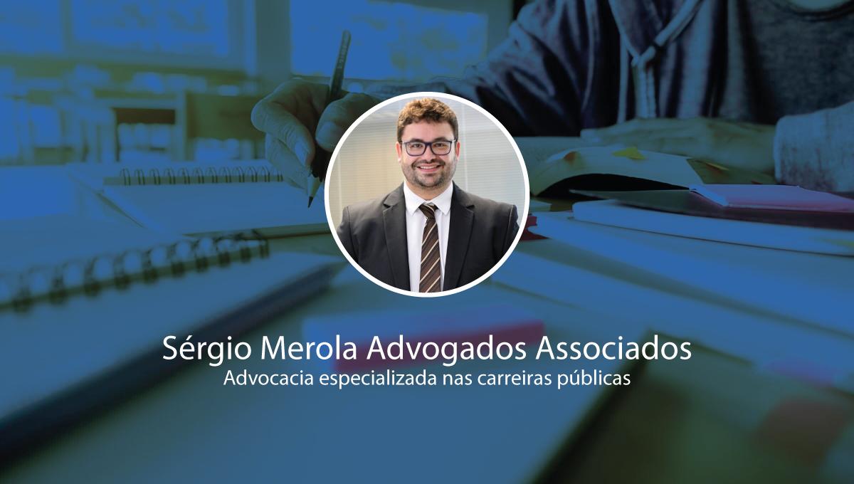 Sergio-Merola-Carreiras-Públicas