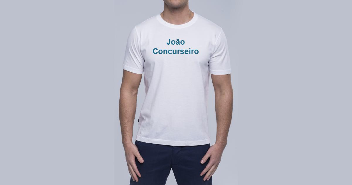 João-Concurso-Público