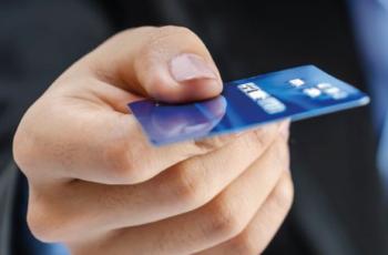 Liminar-obriga-Banco-a-suspender-desconto-em-folha-de-pagamento-de-servidor