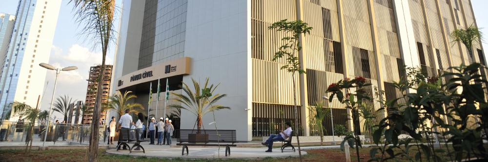 Tribunal-de-Justiça-de-Goiás