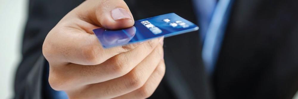 desconto-de-cartão-de-crédito-na-folha-de-servidor