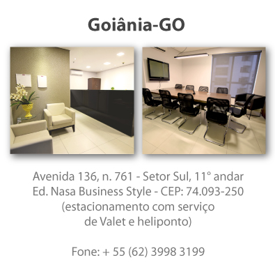 goiânia-sergio-merola-associados