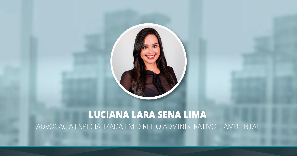 Luciana-Lara-especialização