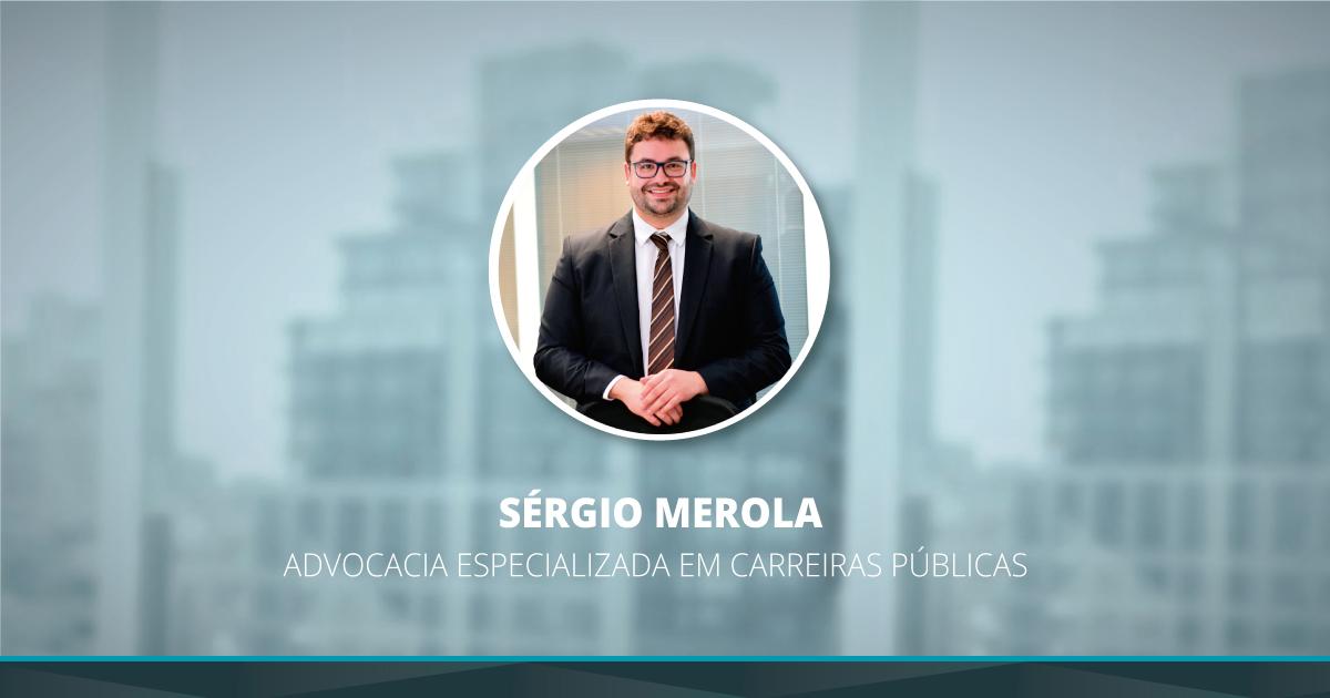 Sérgio-Merola-especialização