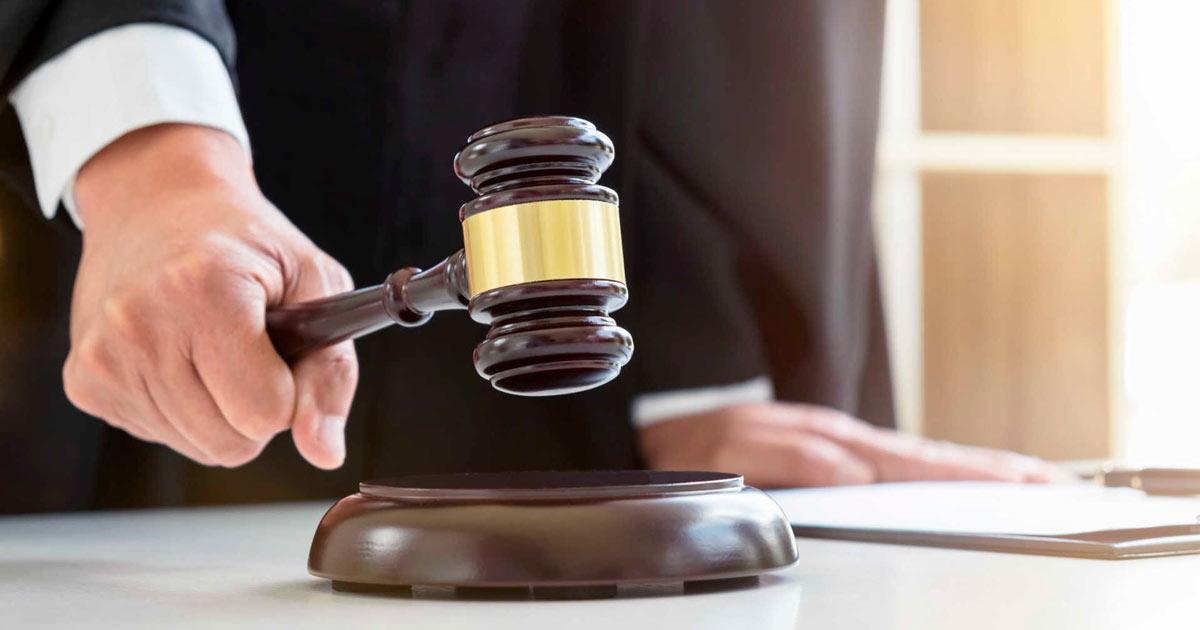 anulação-de-resultado-na-justição