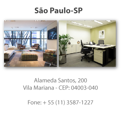 são-paulo-sergio-merola-associados
