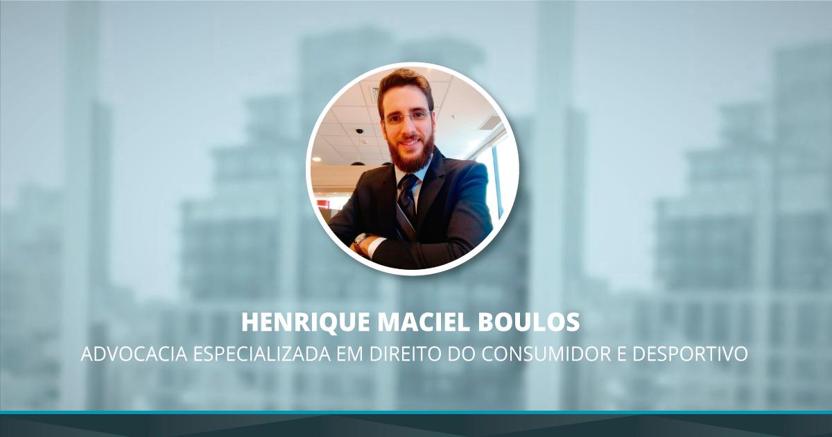 Henrique-Maciel-Boulos-advogado2