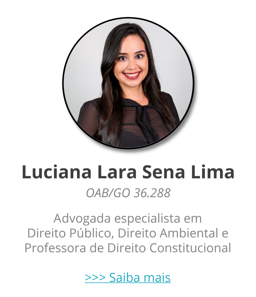 luciana-lara-sena-lima