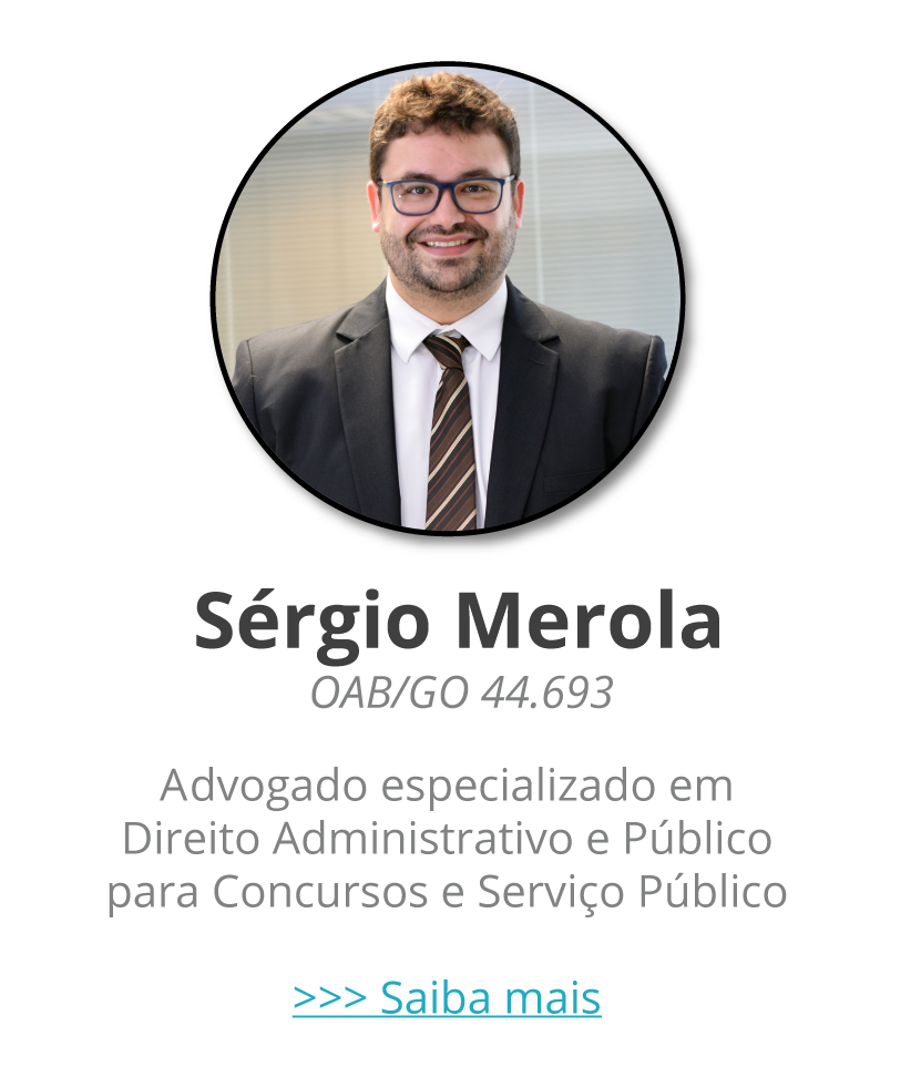 sergio merola advocacia
