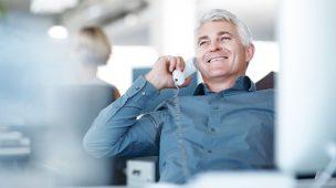 Servidor-aposentado-compulsoriamente