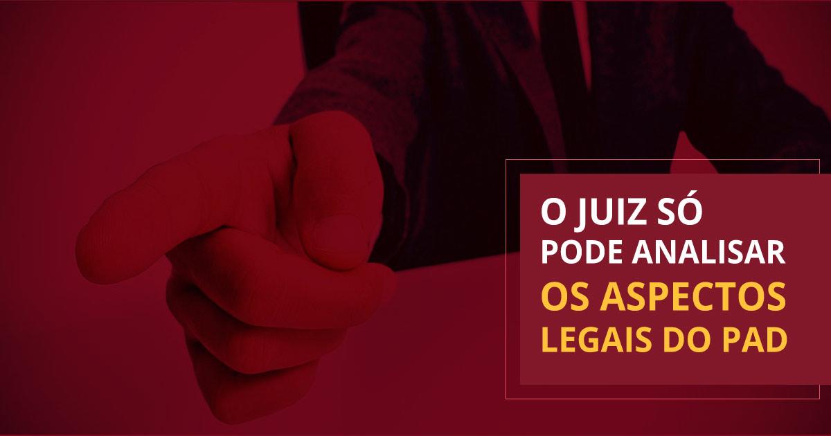 ação-judicial-no-pad