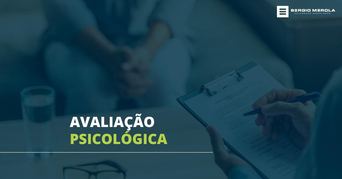 exame-psicologico