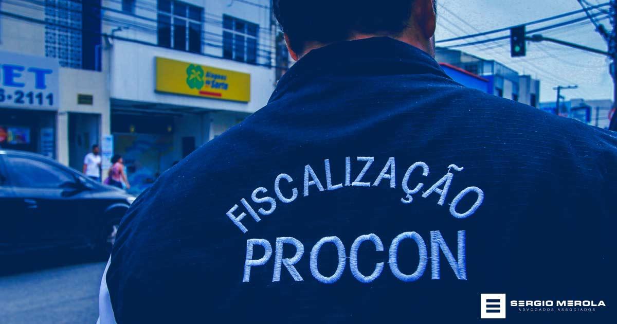 multado-pelo-PROCON