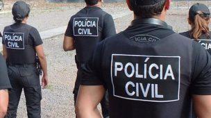 polícia-civil-de-goiás