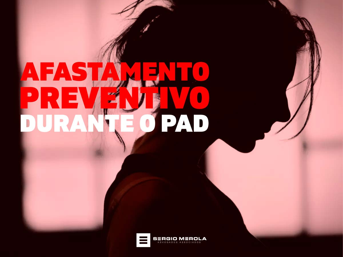 Afastamento-preventivo-pad