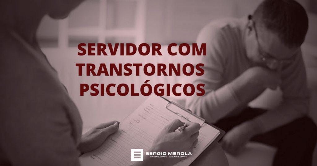 servidor-com-transtornos-psicológicos