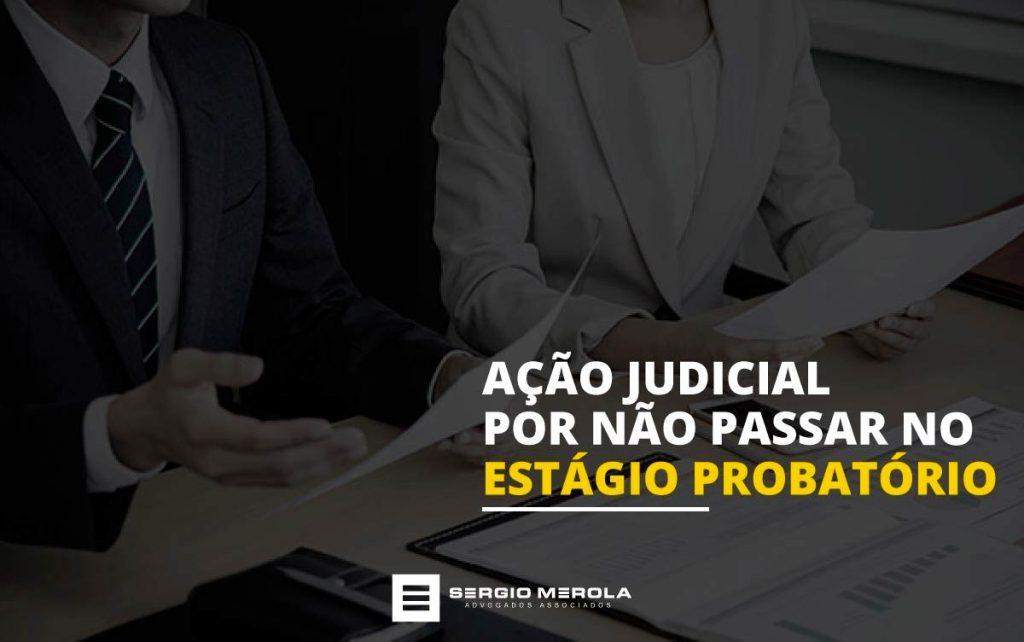 ação-judicial-no-estágio-probatório-