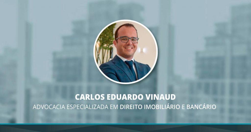 Carlos-Eduardo-Vinaud-direito-imobiliario
