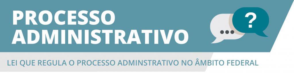 Lei-9784-Processo-Administrativo