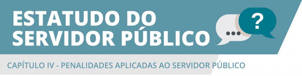 Penalidades-Aplicadas-ao-Servidor-Público