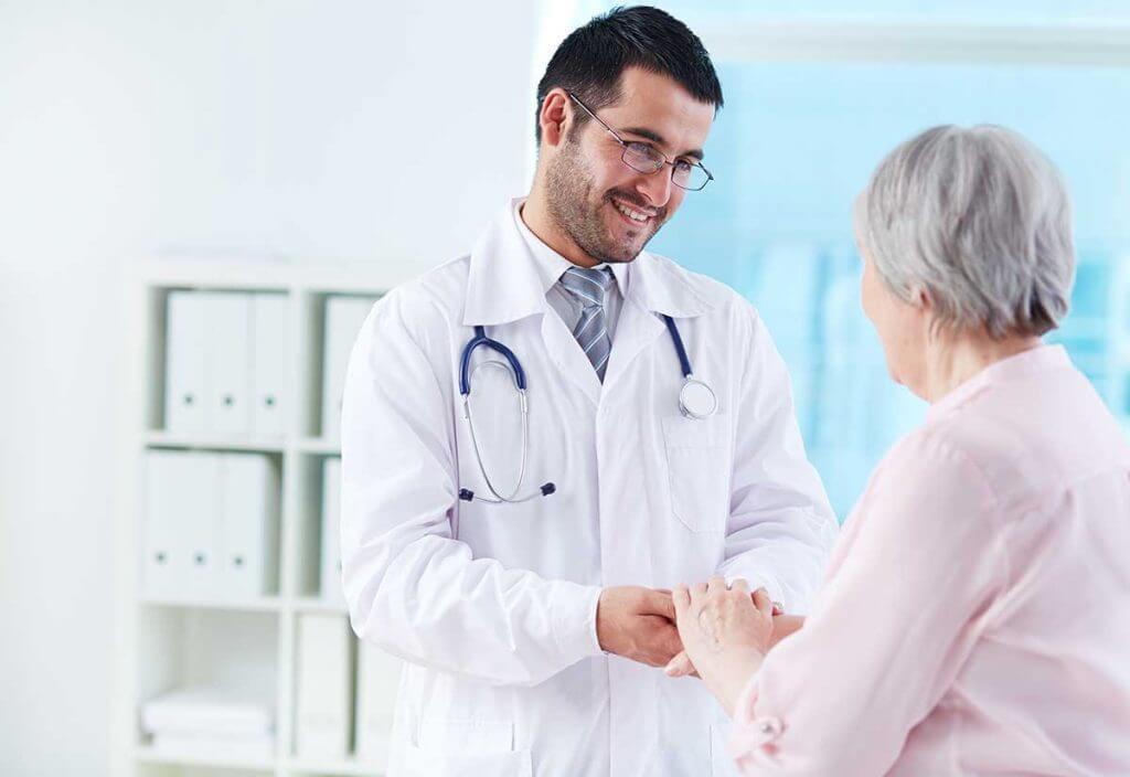 direito-aos-honorários-médicos