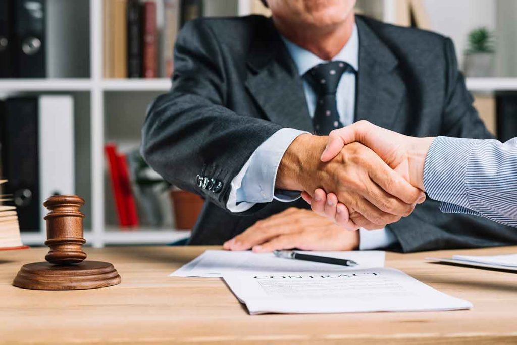 acordo-judicial-busca-e-apreensão