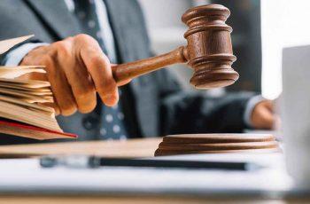 anulação-de-leilão-judicial