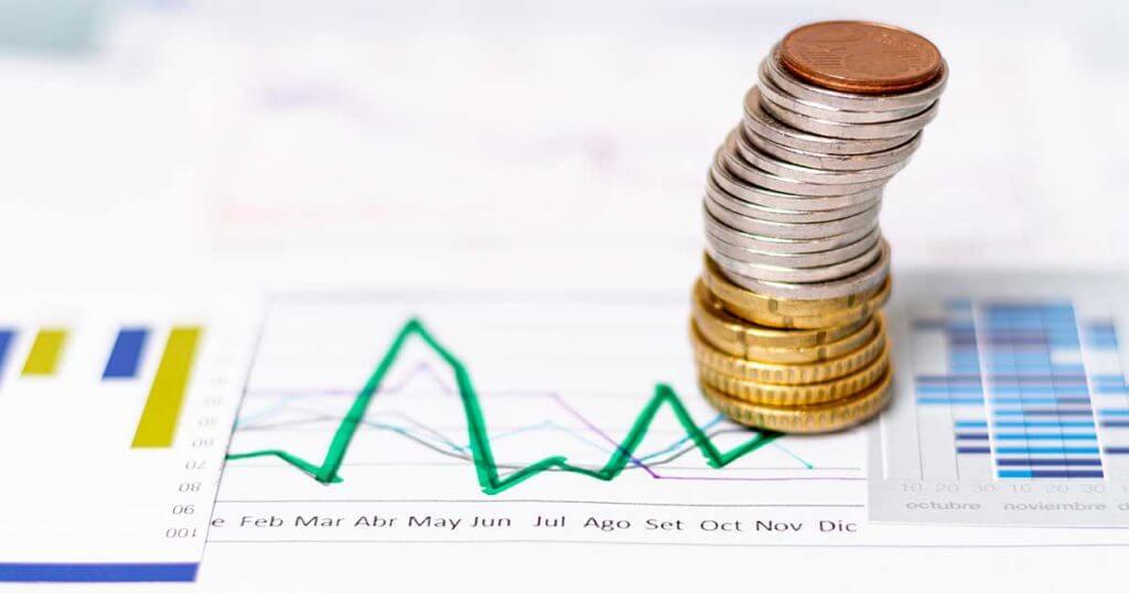 comissão-de-permanência-no-financiamento-bancário