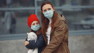 isolamento-pelo-coronavirus
