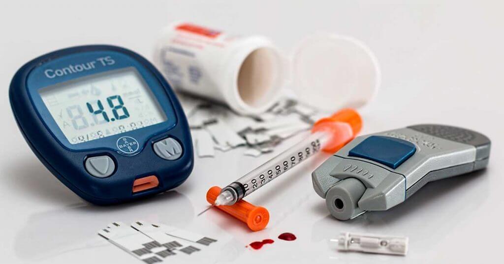 medicação-de-alto-custo