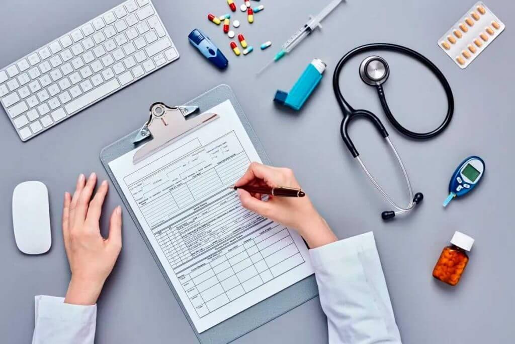 medicação-de-alto-custo-e-documentos-médicos