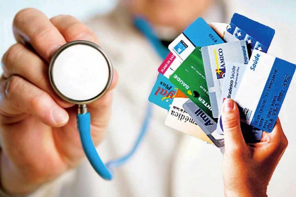 telemedicina-e-plano-de-saúde